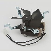 Montigo MBL-1 Fireplace Fan / Blower **New Original Factory Model** Fan Only