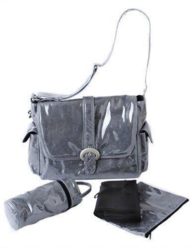 kalencom-laminated-buckle-bag-black-crystals