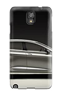 Hot Snap-on Vehicles Car Hard Cover Case/ Protective Case For Galaxy Note 3
