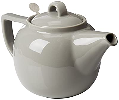 London Pottery Geo 2 Cup Teapot