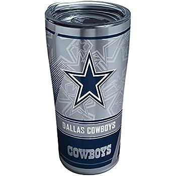Tervis NFL Dallas Cowboys Edge S...