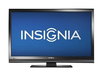 amazon com insignia 39 lcd tv ns 39l240a13 electronics rh m amazon com Wall Mount for Insignia 42 Wall Mount for Insignia 42