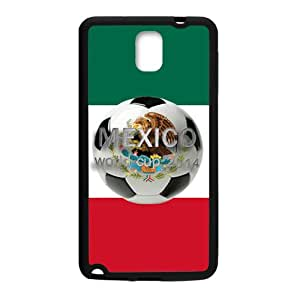 Mexico Phone Case for Samsung Galaxy Note3