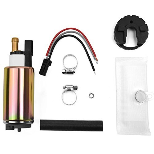 fuel pump for ford explorer - 8