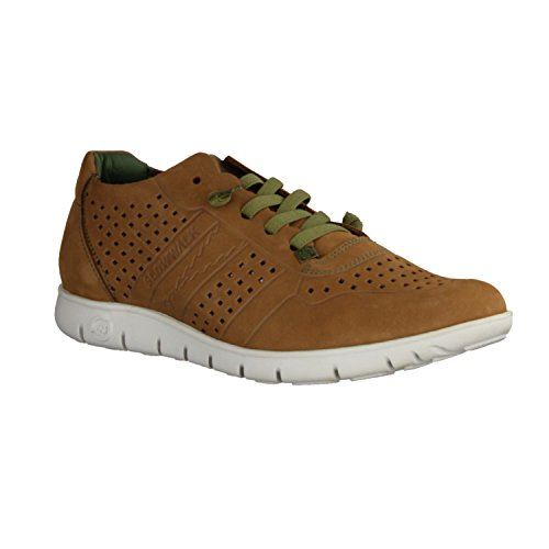 Slowwalk pour Baskets Marron Homme Marron nw8xgn
