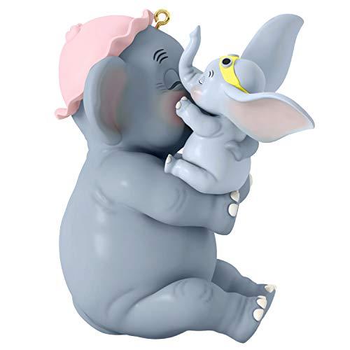 - Hallmark Keepsake 2019 Disney Dumbo Mother's Day Gift