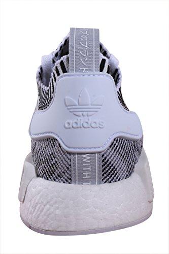 Pk Black Footwear Adulte Adidas 363 W Mixte core White Nmd Baskets R1 Snp8x8wPtq