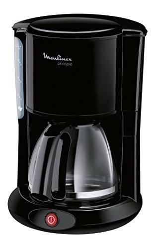 Moulinex-FG260811-Cafetera-de-goteo-1000-W-color-negro