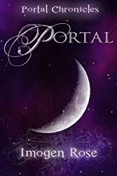 PORTAL (Portal Chronicles Book 1) (English Edition)