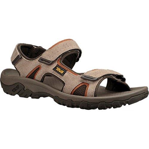 まだら本質的ではない不倫(テバ) Teva メンズ シューズ?靴 サンダル Katavi 2 Active Sandal [並行輸入品]