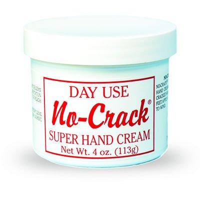 Day Use No Crack Cream product image