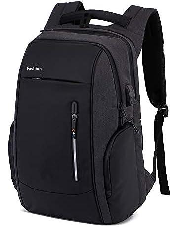 03c2139ecc Xnuoyo Sac à Dos Ordinateur Portable Laptop Backpack