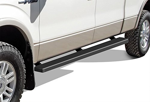 ford 150 running boards - 4