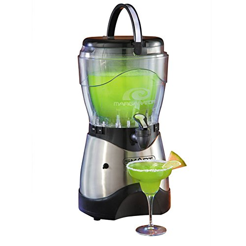 Nostalgia Electrics Margarator Margarita Machine