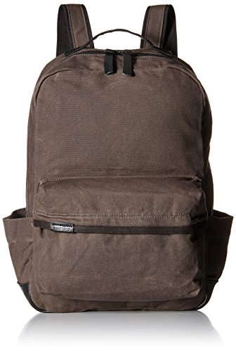 Cheap Timbuk2 Octavia Backpack