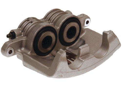 Price comparison product image ACDelco 172-1611 GM Original Equipment Rear Driver Side Disc Brake Caliper