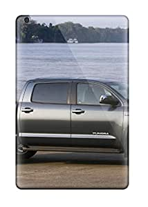 For Ipad Mini/mini 2 Premium Tpu Case Cover Toyota Tundra 30 Protective Case