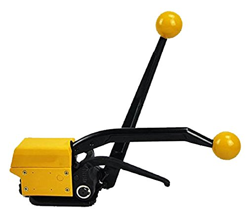 topchances-update-manual-a333-steel-strapping-combination-tool-machine-for-1-2-3-4-straps