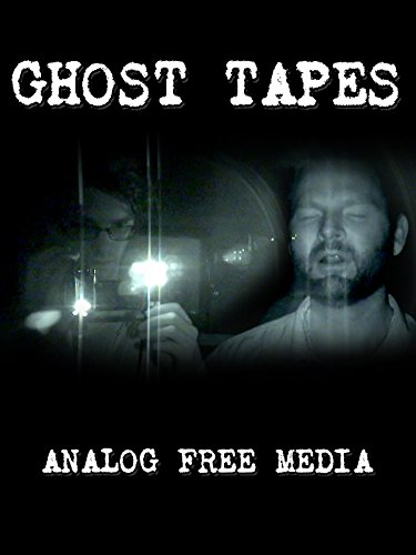 free ghost movies - 9