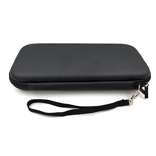 IA tech EVA Nintendo Switch Hard Shell Carrying Case with...