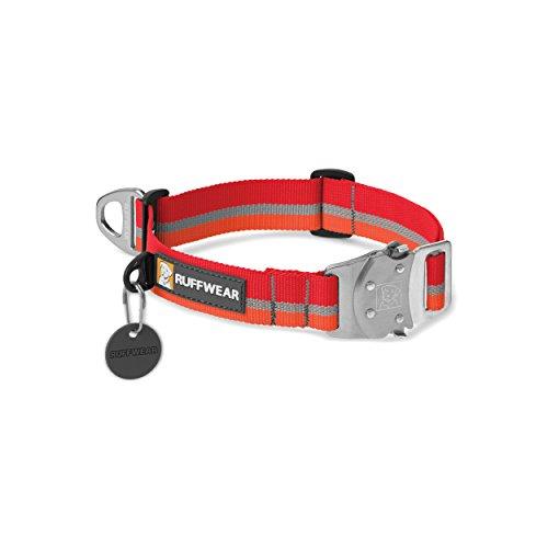 ruffwear-top-rope-strong-reflective-ballasted-dog-collar-kokanee-red-medium