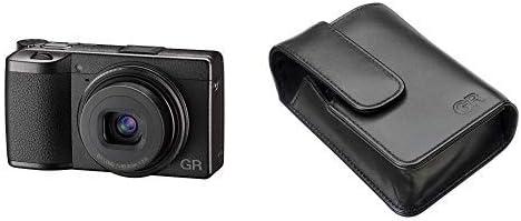 Ricoh  product image 4