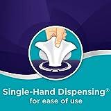 Member's Mark Adult Premium Disposable Washcloth