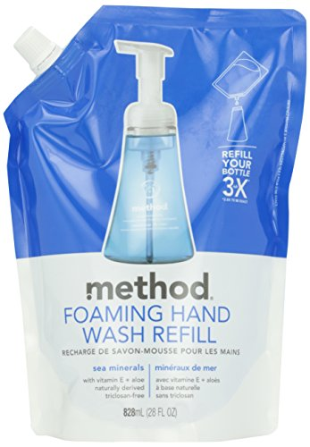 method-foaming-hand-wash-refill-pouch-sea-minerals-28-oz