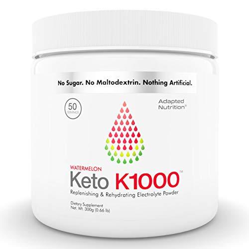 Best Multiminerals Dietary Supplements