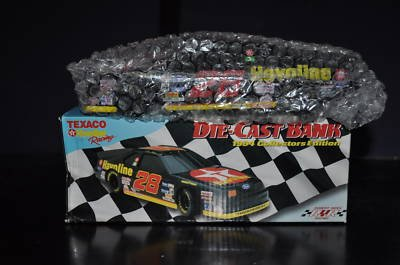 The 8 best diecast vehicle banks