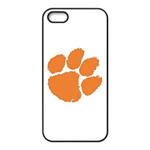 NCAA Cincinnati Bearcats White For Iphone 6 Plus 5.5 Phone Case Cover