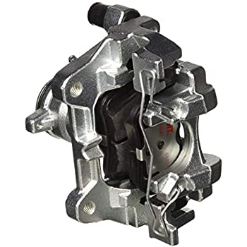 Raybestos RC12712C RPT Rust Prevention Technology Brake Caliper Bracket