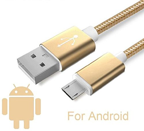 1pc-android-samsung-sony-htc-cord-gold-color-xl-118-inches-long-colorful-nylon-line-and-metal-plug-m