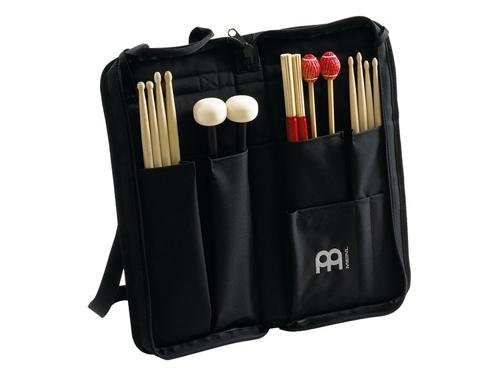 The 8 best mallets bag