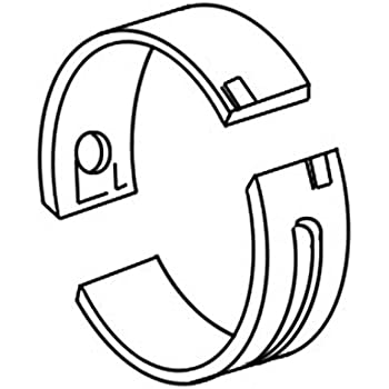 amazon 1966169c1 new hub planetary bearing set made for case ih  k928554 new main bearing set 3 made for case ih tractor models 990 995 996
