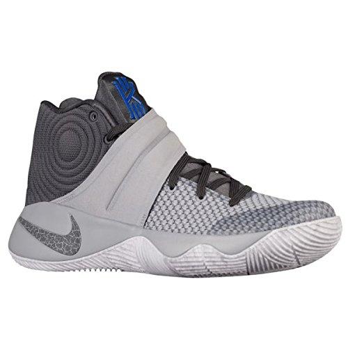 細心の厚さおもちゃ(ナイキ) Nike Kyrie 2 カイリー 2 メンズ バスケットボールシューズ [並行輸入品]