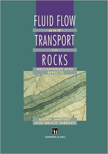 Google google book downloader Fluid Flow and Transport in