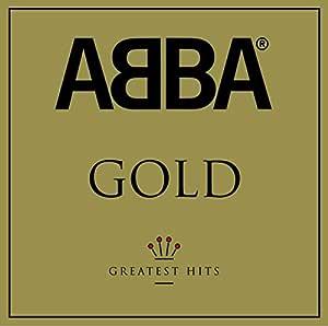 Gold-30th Anniversary Edition