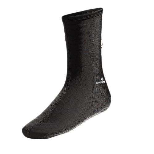 Lavacore by Oceanic Socks Unisex