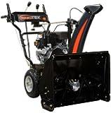 Ariens Sno-Tek 24 in. 2-Stage Electric Start Gas Snow Blower