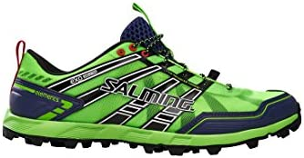 Salming Men s Elements Trail Running Shoes