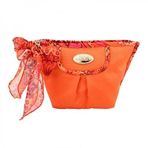 jacki-design-summer-bliss-cosmetic-bag-orange