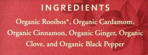 Buy non caffeine teas