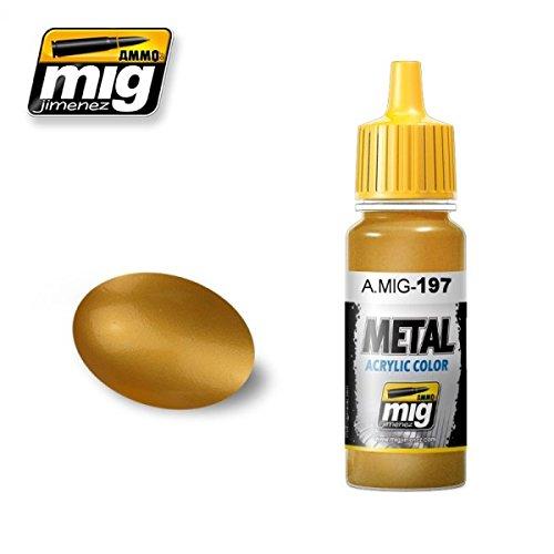 metallic jars - 8