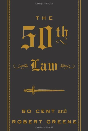 50TH LAW, THE