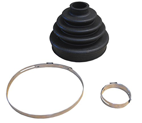 Best CV Joint & Boot Assemblies