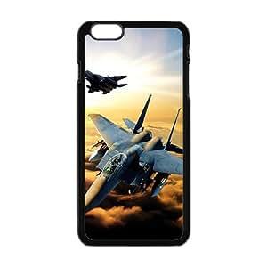 "Magnificent flights Phone Case for iPhone 6 Plus 5.5"""