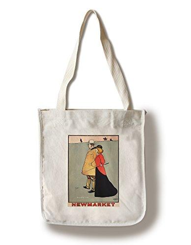 Newmarket Bag - 3