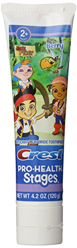 crest-pro-health-stages-jake-and-the-neverland-pirates-kids-toothpaste-42-ounce-pack-of-12