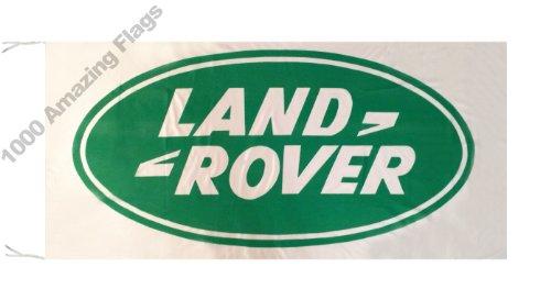 land-rover-5x3ft-flag-banner